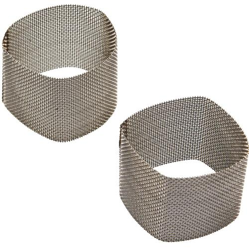 Universal (grohe) Filter Screen