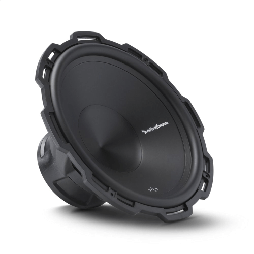 """Rockford Fosgate - Punch 15"""" P1 2-Ohm SVC Subwoofer"""