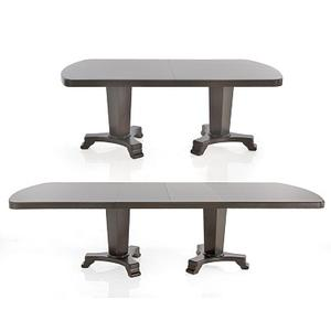 Joyce Rectangle Dining Table