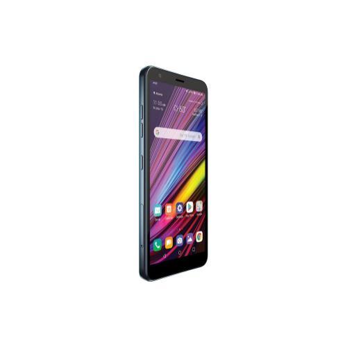 LG Neon™ Plus  AT&T