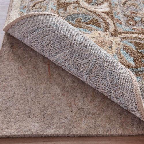 Euphoria Newbridge Sand Stone 2'x3'