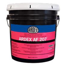 ARDEX AF207-1GAL
