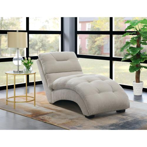 Elements - Dominick Chaise Lounge