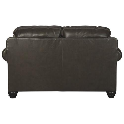 Lawthorn Loveseat