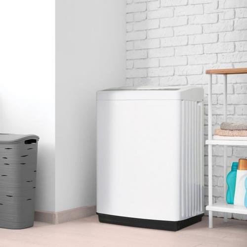 Danby - Danby 1.6 cu.ft. Washing Machine