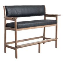 View Product - 907 Spectator Bench