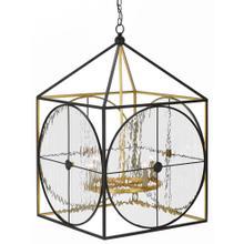 See Details - Sagamore Lantern