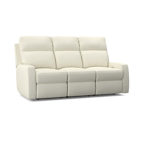 Davion Reclining Sofa CP241M/RS