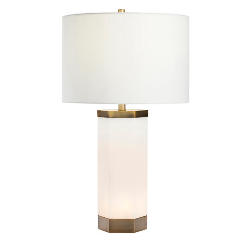 Lucian Table Lamp