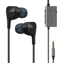 X1 ANC Active Noise Canceling Earphones
