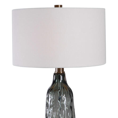 Gallery - Zena Table Lamp