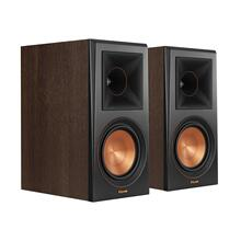 RP-8060FA 7.2.4 Dolby Atmos® Home Theater System - Walnut