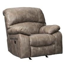 View Product - Dunwell Power Recliner