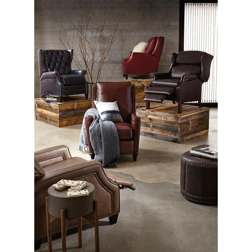 Product Image - Finley Recliner Chair
