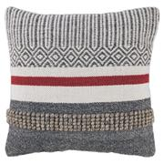Jevin Pillow (set of 4) Product Image