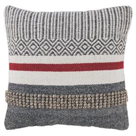 Jevin Pillow (set of 4)