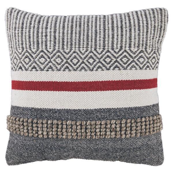 Jevin Pillow (set of 4)