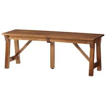 See Details - Simplicity Bench