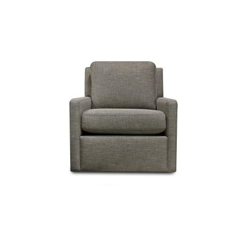 V2D0069 Swivel Chair