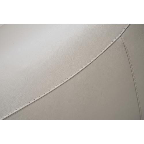 Gallery - Leighton Cream