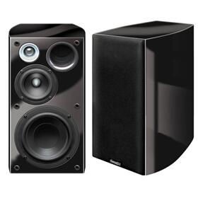 BD 750 Series II Bookshelf Speaker