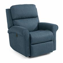 View Product - Belle Power Recliner