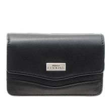 COOLPIX Leather Case - Black
