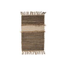 2x3 Hand Woven Nalini Rug