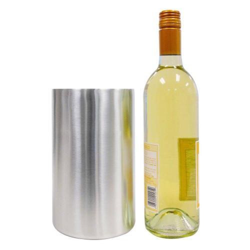 Epicureanist Bottle Chiller