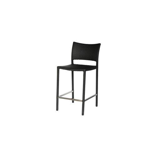 Nevada Counter Chair
