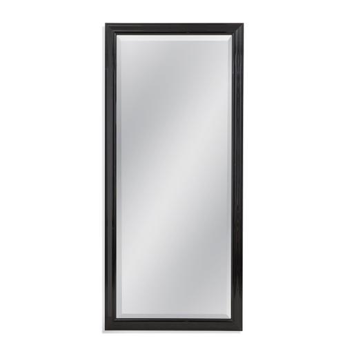 Bassett Mirror Company - Faris Floor Mirror