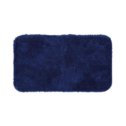 Product Image - Y3142, Navy- Rectangle