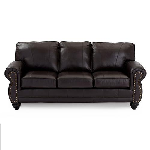 NOBLE SOFA Stationary Sofa