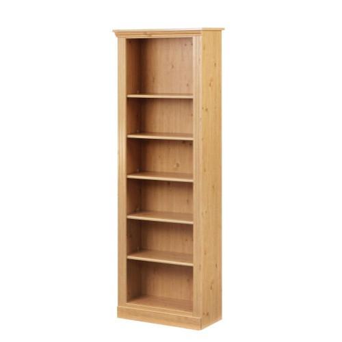 "Gallery - 72"" Bookshelf"
