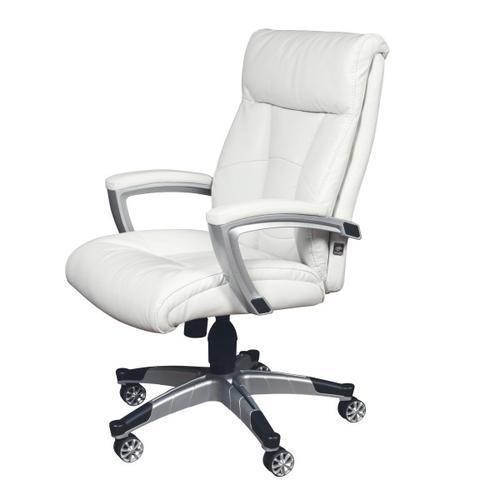 Alain Office Chair