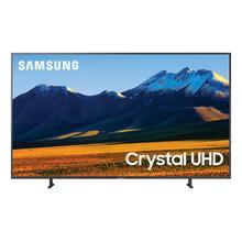 """75"""" Class RU9000 4K Crystal UHD HDR Smart TV (2020)"""