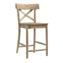 Callista Counter Height Stool