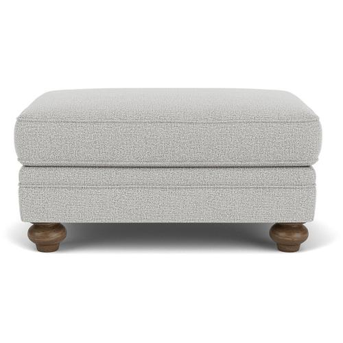 Product Image - Winston Cocktail Ottoman