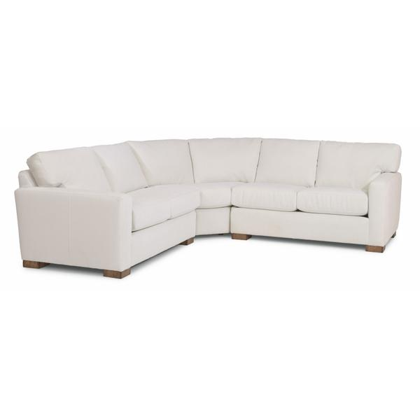 See Details - Bryant Sectional