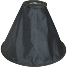 View Product - Patioflame Cover for GPF and GPFG fits Gas Patioflame