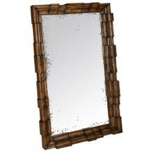 Jolie Mirror - Jolie