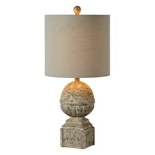 See Details - Clara Table Lamp