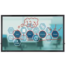 "75"" Ultra HD Interactive Digital Board"
