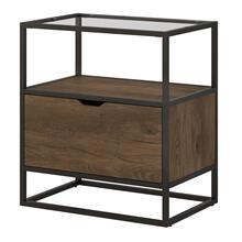 Anthropology Lateral File Cabinet