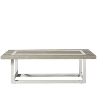 See Details - Wyatt Cocktail Table