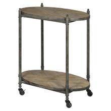 See Details - Big Sherry Cart
