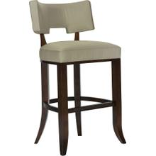Saint Giorgio Bar Stool (Without Handle)