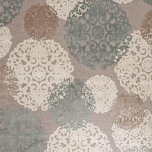 View Product - Brecon Area Rug
