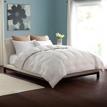 Full/Queen Light Weight Comforter Full/Queen