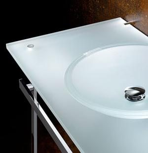 Countertop and Mounting Only Product Image